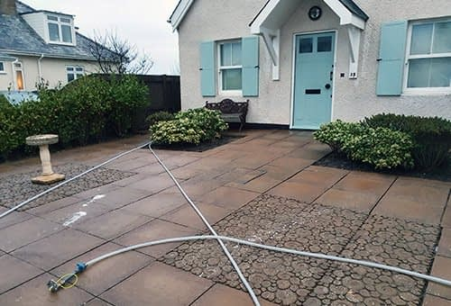 Supreme Exterior Clean - Window Cleaners in Newcastle