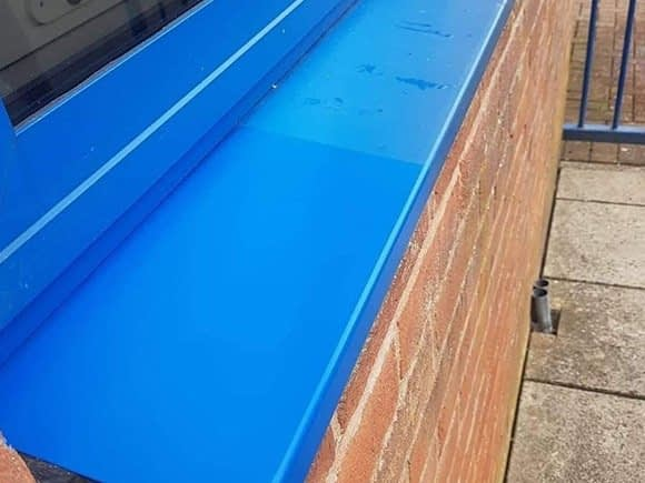 Supreme Exterior Clean - Window Cleaning in Newcastle
