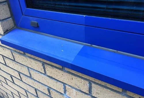 Supreme Exterior Clean - Window Cleaning Nothumberland