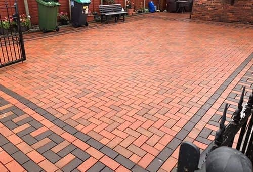 Supreme Exterior Clean - Property Cleaning in Newcastle